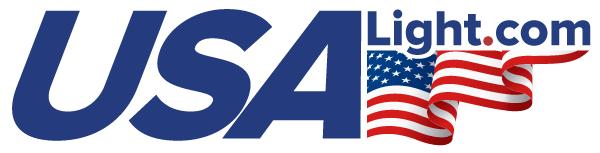 USALight.com