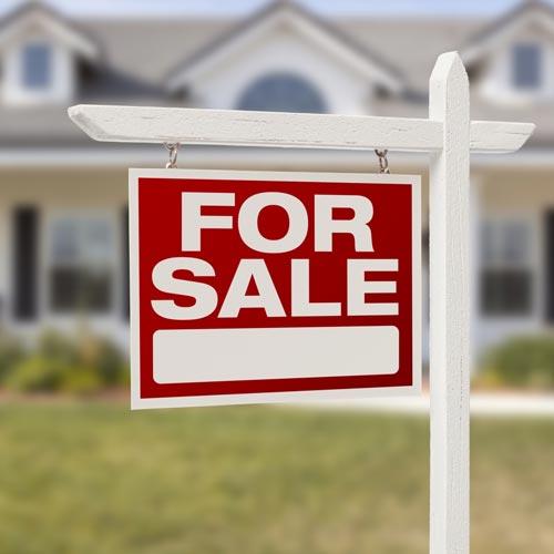 Improve resale value